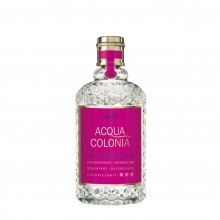 4711 Acqua Colonia Pink Pepper Grapefruit Eau de Cologne Spray 170 ml