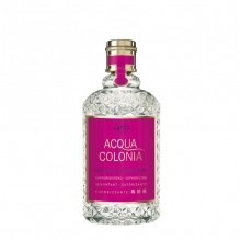4711 Acqua Colonia Pink Pepper Grapefruit Eau de Cologne Spray 50 ml