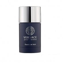 Versace Pour Homme Deodorant Stick 75 gr