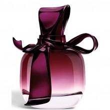 Nina Ricci Ricci Ricci Eau de Parfum Spray 50 ml