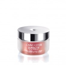 Lancaster Suractif Fill & Perfect Anti-Wrinkle Night Cream Nachtcrème 50 ml