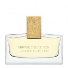 Estée Lauder Private Collection Jasmine White Moss Parfum 30 ml