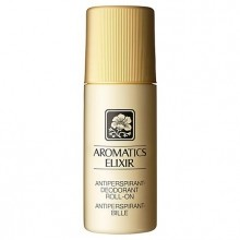Clinique Aromatics Elixer Deodorant Roll-on 75 ml