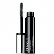 Clinique Chubby Lash Fattening Mascara Mascara 10 ml