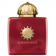 Amouage Journey for Women Eau de Parfum Spray 100 ml
