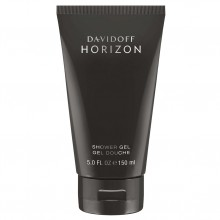 Davidoff Horizon Douchegel 150 ml