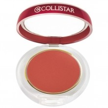 Collistar Ti Amo Italia Coure Di Colore Cream Powder Blusher Blush 1 st