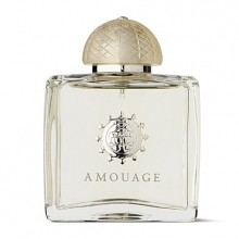 Amouage Ciel Woman Eau de Parfum Spray 50 ml