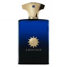 Amouage Interlude Man Eau de Parfum Spray 100 ml