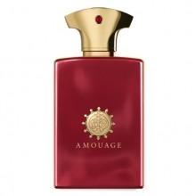 Amouage Journey Man Eau de Parfum Spray 100 ml