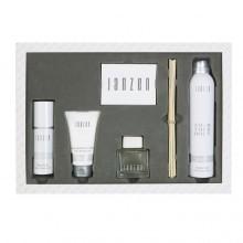 Janzen Home & Beauty Giftset Giftset 4 st