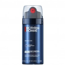 Biotherm Day Control 48H Protection Deodorant Spray 150 ml