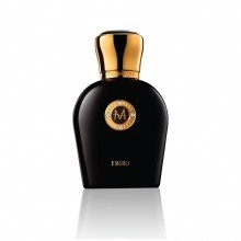 Moresque Emiro Eau de Parfum Spray 50 ml