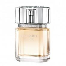 Azzaro Pour Elle Eau de Parfum Spray 30 ml