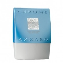Azzaro Chrome Aftershave Balm 100 ml
