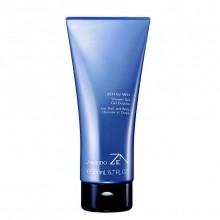 Shiseido Zen for Men Douchegel 200 ml