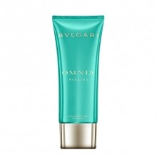 Bvlgari Omnia Paraiba Bodylotion 100 ml
