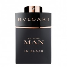 Bvlgari Man in Black Eau de Parfum Spray 150 ml