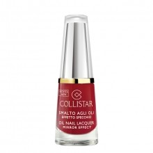 Collistar Oil Nail Lacquer Nagellak 6 ml