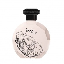Hayari Rose Chic Eau de Parfum Spray 100 ml