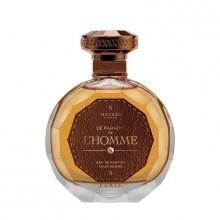Hayari Le Paradise de l'Homme Eau de Parfum Spray 100 ml
