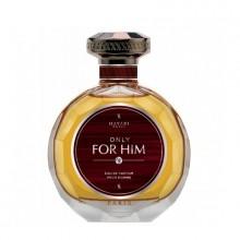 Hayari Only for Him Eau de Parfum Spray 100 ml
