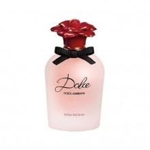 Dolce & Gabbana Dolce Rosa Excelsa Rosa Eau de Parfum Spray 50 ml