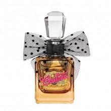 Juicy Couture Viva la Juicy Gold Eau de Parfum Spray 100 ml