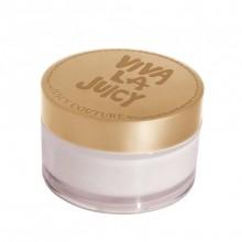 Juicy Couture Viva la Juicy Bodycrème 200 ml