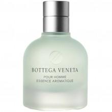 Bottega Veneta Pour Homme Essence Aromatique Eau de Cologne Spray 50 ml