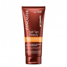 Lancaster Self Tanning In shower Tanning Lotion Zelfbruinende Lotion 200 ml