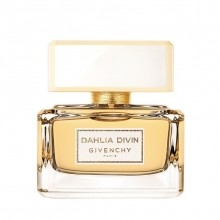 Givenchy Dahlia Divin Eau de Parfum Spray 50 ml