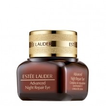 Estée Lauder Advanced Night Repair Repair Eye Recovery Complex Oogverzorging 15 ml