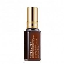 Estée Lauder Advanced Night Repair Oogserum 15 ml