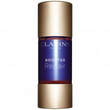 Clarins Repair Booster Gezichtsserum 15 ml