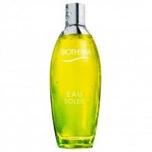 Biotherm Eau De Soleil Limited Edition Eau de Toilette Spray 100 ml