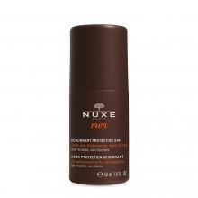 Nuxe Nuxe Men Deodorant Roll-on 50 ml