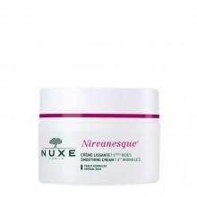 Nuxe Nirvanesque Normal Skin Gezichtscrème 50 ml