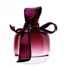 Nina Ricci Mademoiselle Ricci Eau de Parfum Spray 50 ml