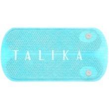Talika Leg's Tonic Refill Reinigingsapparaat 1 st.