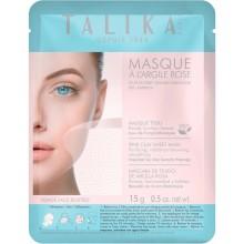 Talika Pink Clay Mask Masker 15 gr