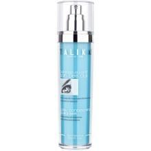 Talika Oil Free Lash Conditioning Cleanser Oogreiniging 100 ml