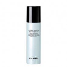 Chanel Hydra Beauty Essence Mist Gezichtsspray 50 ml