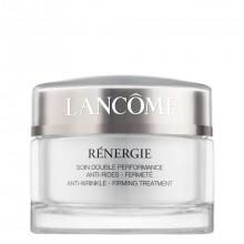 Lancôme Rénergie Anti-Wrinkle - Firming Treatment Crème 50 ml