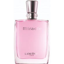 Lancôme Miracle Eau de Parfum Spray 30 ml