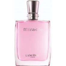 Lancôme Miracle Eau de Parfum Spray 100 ml