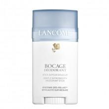 Lancôme Bocage Deodorant Stick 40 gr