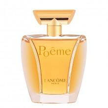 Lancôme Poême Eau de Parfum Spray 30 ml