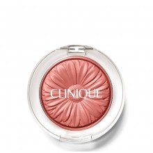 Clinique Cheek Pop Blush 3.5 gr