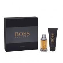 Hugo Boss Boss The Scent Giftset 2 st